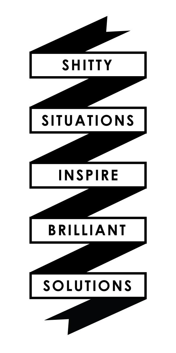 Monday Inspiration 6.30.14